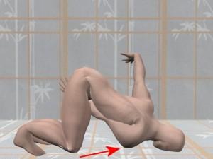 Animal_Masturbation-BodyStoppedByGround