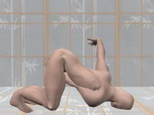 Animal_Masturbation-NoseDive