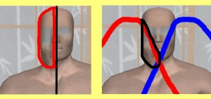 Arch_View_02-AsymmetryArchViewEffectsCompared