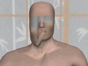 Arch_View_02-HeadShrinkage