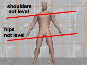 Arch_View_02-ShouldersHipsNotLevel