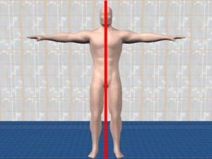 Arch_View_02-SymmetricBody