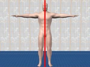 Bodily_Asymmetry_01--SymmetricBody