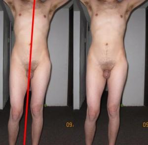 Case_Study_01_Commentary_04-BodySlantsLeft