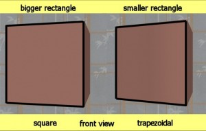 Changes_Not_Visual_Artifacts-FrontRotatedBoxesOutlined