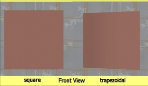 Changes_Not_Visual_Artifacts-FrontViewSquareTrapezoidLabeled