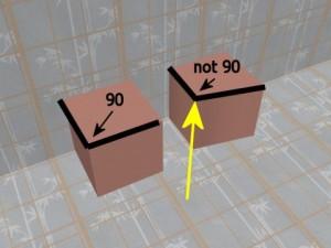 Changes_Not_Visual_Artifacts-HighlightNot90DegreeCorner
