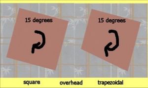 Changes_Not_Visual_Artifacts-OverheadBoxesRotated15Degrees