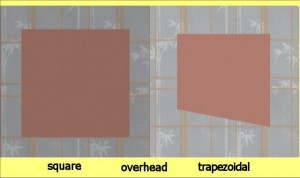 Changes_Not_Visual_Artifacts-OverheadViewBothBoxes