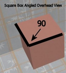 Changes_Not_Visual_Artifacts-SquareBoxAlways90Degrees