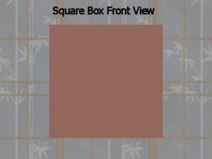 Changes_Not_Visual_Artifacts-SquareBoxFrontView