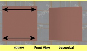 Changes_Not_Visual_Artifacts-SquareIsPerpendicular