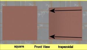 Changes_Not_Visual_Artifacts-TrapezoidFrontAngledToRear
