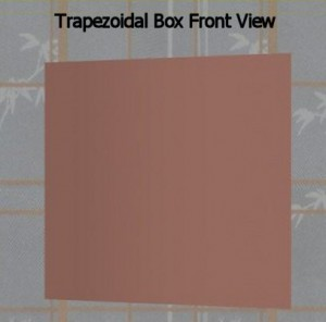 Changes_Not_Visual_Artifacts-TrapezoidFrontView