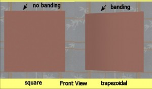 Changes_Not_Visual_Artifacts-TrapezoidHasBanding