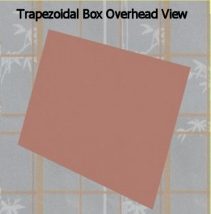 Changes_Not_Visual_Artifacts-TrapezoidOverheadView