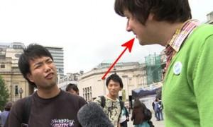 Chinese_Mocks_Interviewer-CaucasianIsGrinning