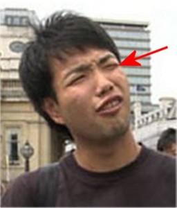 Chinese_Mocks_Interviewer-ChineseLeftEyeSmaller