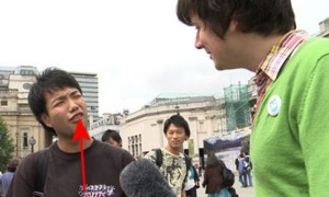 Chinese_Mocks_Interviewer-ChineseTeethVisible