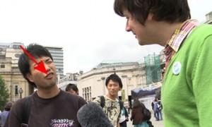 Chinese_Mocks_Interviewer-ChineseUpperLipUp