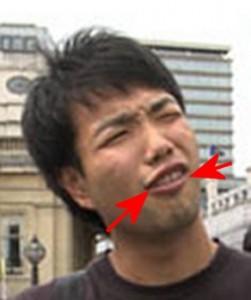 Chinese_Mocks_Interviewer-IrregularMouthOpening