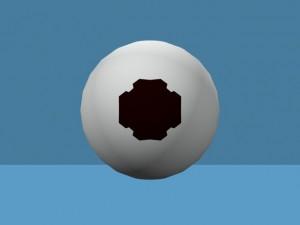 FOV_Blindness-EyeSmallerPupil