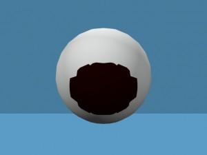 FOV_Blindness-EyeballDown