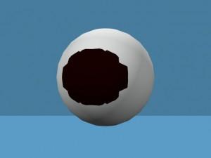 FOV_Blindness-EyeballLeft