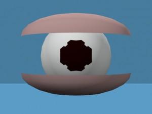 FOV_Blindness-EyeballNormalEyelids