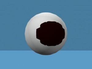 FOV_Blindness-EyeballRight