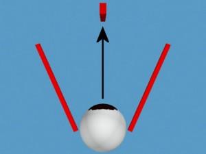 FOV_Blindness-ObjectCenteredInFOVArrow