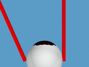 FOV_Blindness-ReducedRightFOV