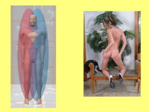Female_Full_Body_Changes_01-DoubleTesticleWomanCompare
