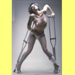 Female Full Body Analysis 02