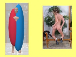 Female_Full_Body_Changes_01-UnevenDoubleTesticleWomanCompare