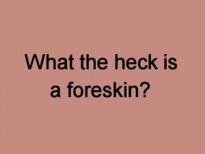 How_Circumcision_Affects_Body-WhatIsForeskin
