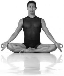 Is_Rehabilitation_Possible-Meditation