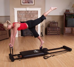 Is_Rehabilitation_Possible-PilatesMachine
