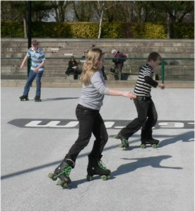 Is_Rehabilitation_Possible-RollerSkating