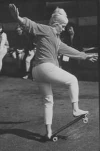 Is_Rehabilitation_Possible-Skateboarding
