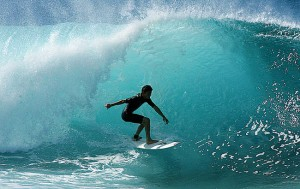 Is_Rehabilitation_Possible-Surfing