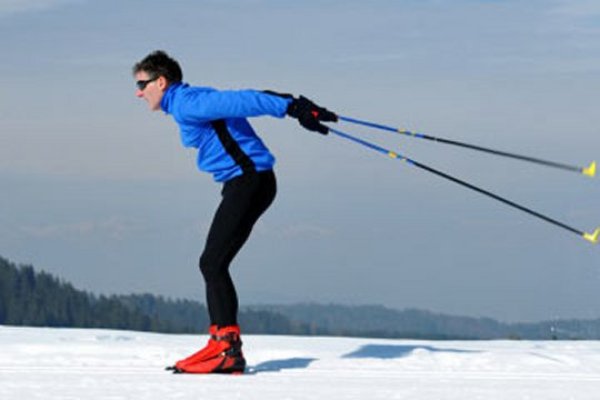 Is_Rehabilitation_Possible_Skiing