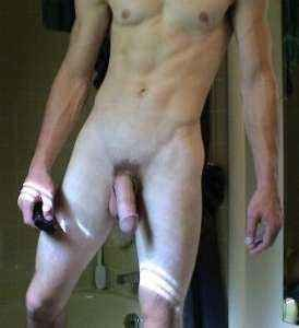 Male_Full_Body_Analysis_01-OriginalImage