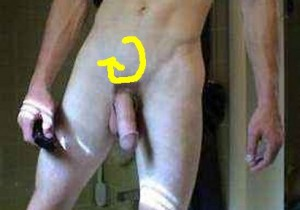 Male_Full_Body_Analysis_01-PenisRotatesToLeft
