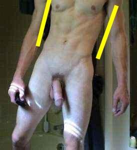 Male_Full_Body_Analysis_01-TorsoSidesDifferent