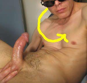 Male_Full_Body_Analysis_02-HeadRotatesLeft