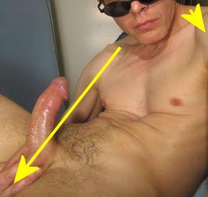 Male_Full_Body_Analysis_02-LeftArmLooksShorter