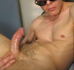 Male_Full_Body_Analysis_02-OriginalImage