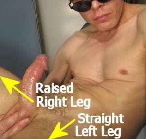 Male_Full_Body_Analysis_02-RightLegLooksShorter