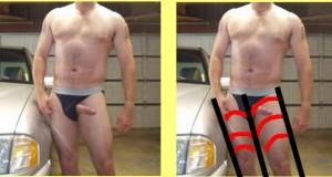 Male_Full_Body_Analysis_03-LeftLegFatter